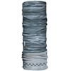 HAD Microfibre HPF Fleece Halsbedekking grijs